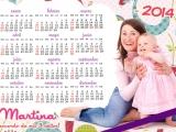 calendario-imantado-souvenirs