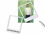 marco-foto-polaroid