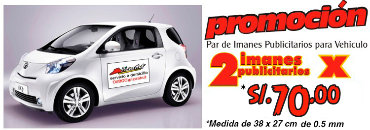 promocion-iman-para-auto