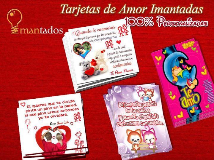 tarjetas-de-amor-imantadas