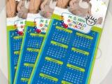 almanaque-imantado-recuerdos-baby-shower-bautizo-cumpleanos-primera-comunion