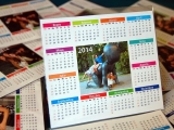 calendario-imantado