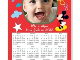 calendarios-imantados-cumpleanos