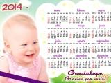 calendarios-imantados-personalizafod