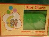 marco-imantado-babyshower