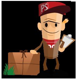 imantados delivery