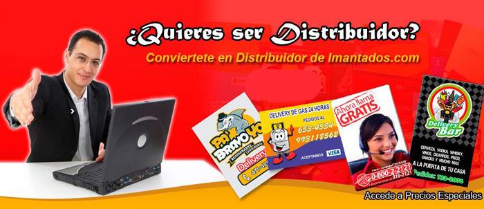 distribuidor-imanes-publicitarios