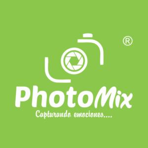 photomix